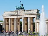 NUMISMATA Berlin