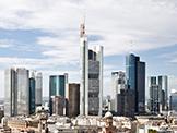 NUMISMATA Frankfurt