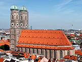 NUMISMATA München